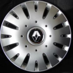 Capace roti 13 Renault NOI, R 13