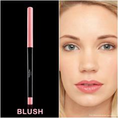 Revlon Colorstay contur / creion buze = BLUSH - Creion contur buze