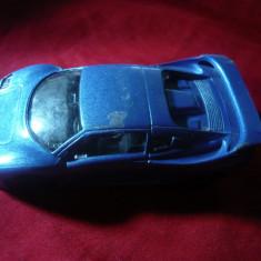 Masinuta -Macheta Bburago MCA Centenaire 1:43 Italia, metal, L=9, 6 cm - Macheta auto