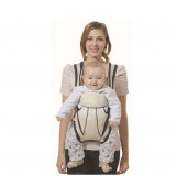 Port-bebe copii Baby Carrier Aiebao