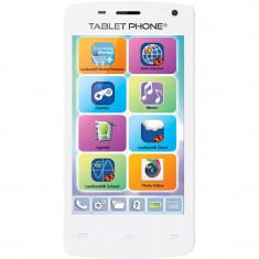 TELEFON DUAL-SIM ANDROID ™ 4.4 ALB - Telefon mobil Lenovo