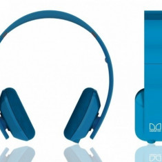 Casti Monster Beats by Dr Dre Purity HD, Casti On Ear, Cu fir, Mufa 3, 5mm