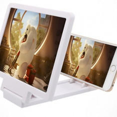 Lupa 3D portabila smartphone - Set parfum