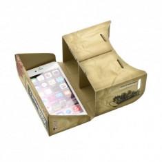OCHELARI 3D REALITATE VIRTUALA LEGATO CARDBOARD 2