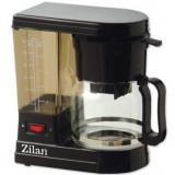 Filtru de cafea 1200ml 750W Zilan 7740 - Cafetiera