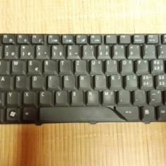 Tastatura Laptop Acer Aspire 5230 JAWDO