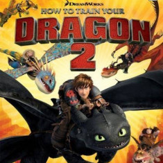 Joc consola Namco How to Train Your Dragon 2 - XBOX 360