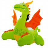 Dragon medieval gonflabil Intex 57526