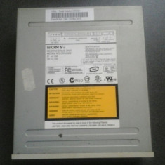 CD Rom - CD Rom PC Sony