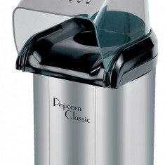 Trisa aparat pentru Popcorn, cu aer cald - Aparat popcorn