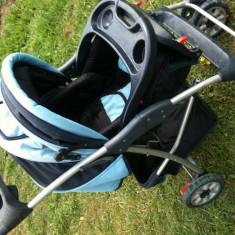 BABY CARE - Carucior copii Sport