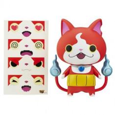 Yo-Kai - Figurina Stare De Spirit Jibanyan