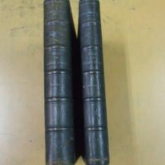 I. Tanoviceanu Curs de drept penal 2 volume Bucuresti 1912 - Carte Drept penal