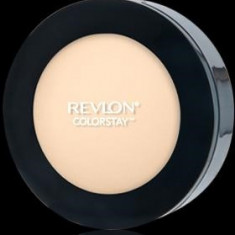 Revlon Colorstay Pudra - 820 LIGHT