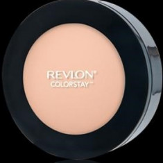 Revlon Colorstay Pudra - 840 MEDIUM