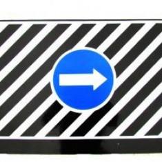 Aparatori noroi cu indicator pentru Camion ( mare ) - Aparatori noroi Auto