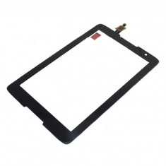 Touchscreen touch screen Digitizer Lenovo IdeaTab A8 50 A5500F Geam Sticla Tableta
