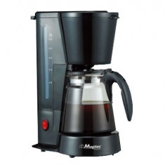 Filtru de Cafea Sanusy 2908