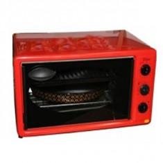 Cuptor electric Zilan 3570, 1300 W