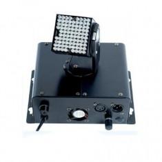 Proiector joc de lumini - LED Moving Head KTV - Laser lumini club