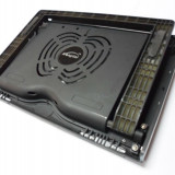 Notebook Cooler 2168 - Masa Laptop