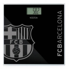 Cantar corporal Taurus FC Barcelona 150 kg