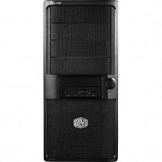 Carcasa Cooler Master Elite 335U Black - Carcasa PC