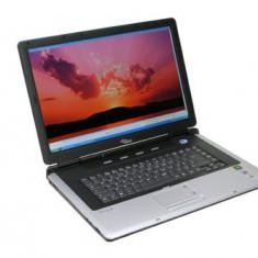 Dezmembrez Fujitsu Siemens Amilo M3438G - Dezmembrari laptop