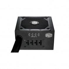 Sursa Cooler Master GM Series G450M 450W Modulara - Sursa PC