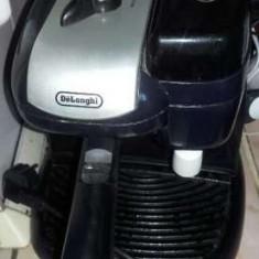 Espressor DeLonghi - Espressor automat