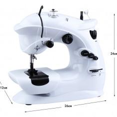 Masina de cusut Mini Multi-Purpose