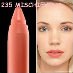 Revlon Colorburst Balm Matte - ruj mat - 235 MISCHIEVOUS