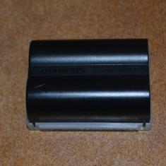 Acumulator Olympus PS-BLM1 - DSLR Olympus