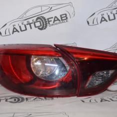 Stop stanga Mazda CX-5