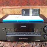 Amplificator [Receiver] Sony STR-DB940 QS - Amplificator audio Sony, 81-120W