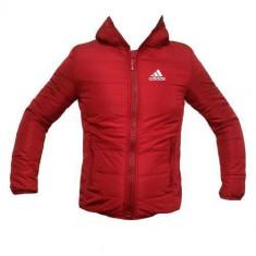 GEACA ADIDAS -unisex-toamna/iarna - Geaca barbati Adidas, Marime: L, XL, Culoare: Din imagine