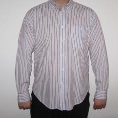 Camasa Originala Tommy Hilfiger MARIMEA - XL - ( cu maneca lunga ) - Camasa barbati Tommy Hilfiger, Culoare: Din imagine