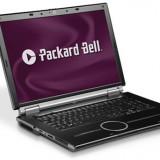 Dezmembrez Packard Bell Minos GP2