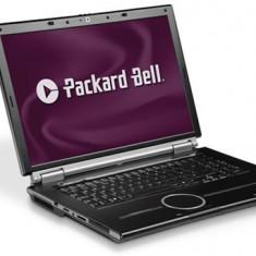 Dezmembrez Packard Bell Minos GP2 - Dezmembrari laptop