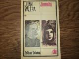Juanita  de Juan Valera