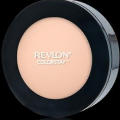 Revlon Colorstay Pudra - 830 LIGHT MEDIUM