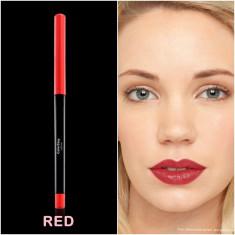 Revlon Colorstay contur / creion buze = RED - Creion contur buze