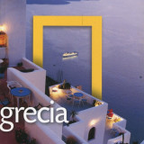 Mike Gerrard - Grecia - 698411
