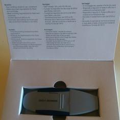 Siemens VDO DLK DownloadKey Cheie descarcare tahografe - Scanner diagnoza auto
