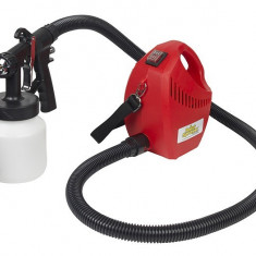 Paint Sprayer Pro Aparat de Vopsit - Pistol de vopsit