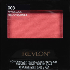 Revlon Powder Blush - 003