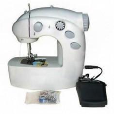 Masina de cusut electrica Hausberg HB 1001