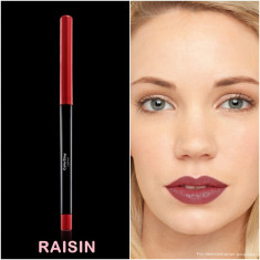 Revlon Colorstay contur / creion buze = RAISIN - Creion contur buze