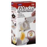 Spargator oua - EZ Cracker