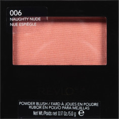 Revlon Powder Blush - 006